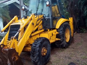 other-jcb-project-8-1999-machineries-for-sale-in-puttalam