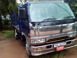mitsubishi-canter-carrier-1996-trucks-for-sale-in-puttalam