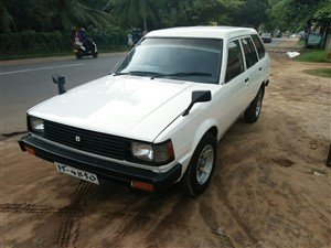 toyota-corolla-dx-1985-cars-for-sale-in-puttalam