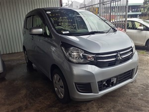 mitsubishi-ek-wagon-2018-cars-for-sale-in-gampaha