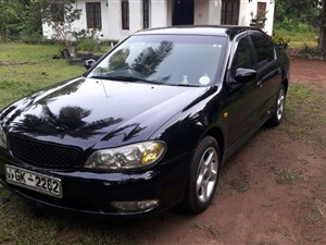 nissan-cefiro-a33-1999-cars-for-sale-in-colombo