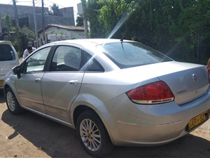 fiat-linea-2011-cars-for-sale-in-gampaha