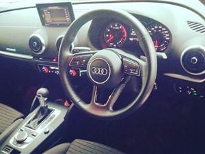 audi-a3-2017-cars-for-sale-in-kalutara