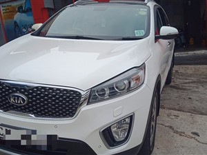 kia-soranto-2015-jeeps-for-sale-in-kalutara