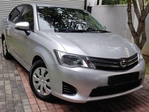 toyota-axio-2013-cars-for-sale-in-kandy