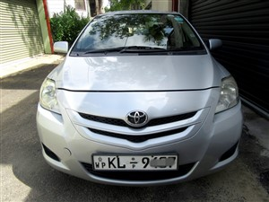 toyota-belta-2007-cars-for-sale-in-colombo