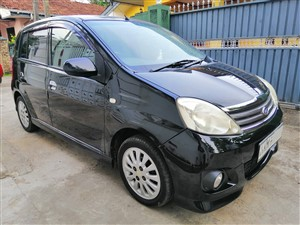 perodua-viva-elite-2011-cars-for-sale-in-colombo