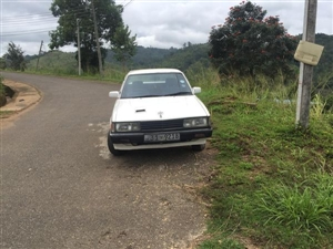 toyota-corolla-1982-cars-for-sale-in-kandy