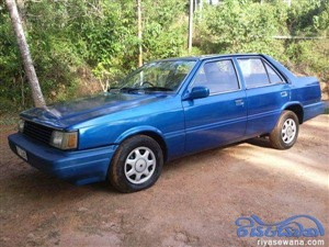 hyundai-16-3646-1989-cars-for-sale-in-kandy