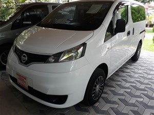 nissan-nv200-unregistered-2016-vans-for-sale-in-puttalam