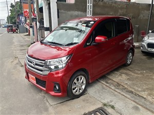 nissan-dayz-highway-star-2017-cars-for-sale-in-gampaha