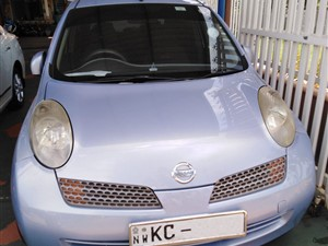 nissan-march-beetle-k12-2003-cars-for-sale-in-puttalam