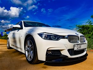 bmw-318i-m-sport-luxury-2017-cars-for-sale-in-colombo