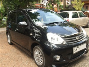 perodua-viva-elite-2012-cars-for-sale-in-colombo