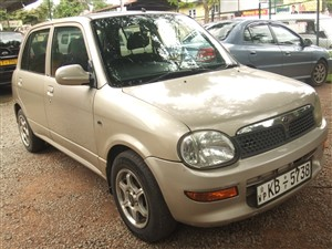 perodua-kelisa-2005-cars-for-sale-in-colombo