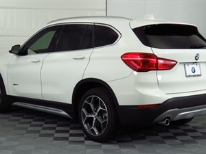bmw-x2-m-sport-2019-jeeps-for-sale-in-gampaha