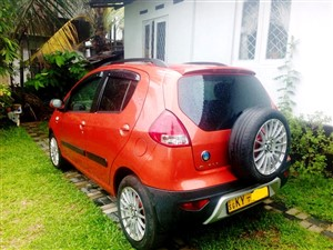 micro-panda-cross-2014-cars-for-sale-in-colombo
