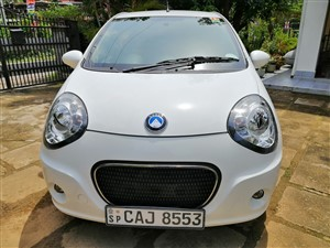 micro-panda-2015-cars-for-sale-in-galle