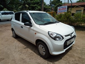 suzuki-alto-2015-cars-for-sale-in-puttalam