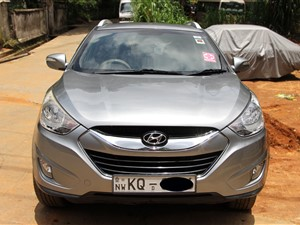 hyundai-tucson-2011-jeeps-for-sale-in-kandy