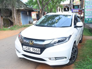 honda-vezel-2014-cars-for-sale-in-anuradapura