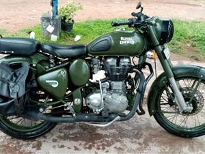 royal-enfield-classic-2015-motorbikes-for-sale-in-colombo