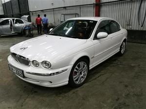 jaguar-jaguar-x-type-2000-cars-for-sale-in-colombo