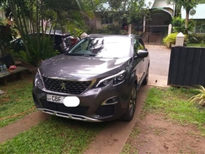 peugeot-5008-2018-jeeps-for-sale-in-kandy