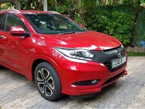 honda-vezel-2016-cars-for-sale-in-kalutara