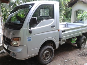 tata-dimo-ace-ex2-2013-trucks-for-sale-in-gampaha