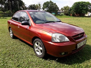 kia-rio-2003-cars-for-sale-in-gampaha
