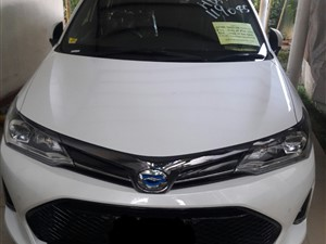 toyota-axio-wxb-2019-2019-cars-for-sale-in-colombo