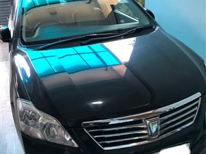 toyota-premio-2010-cars-for-sale-in-ampara