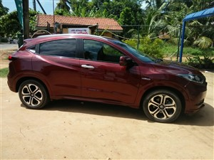 honda-vezel-orange-package-2014-cars-for-sale-in-puttalam
