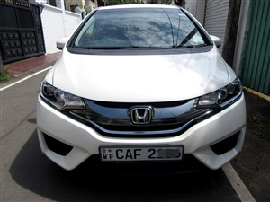 honda-fit-gp5-2015-cars-for-sale-in-colombo