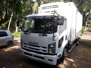 isuzu-2012--elf-forward-manual-2012-trucks-for-sale-in-gampaha