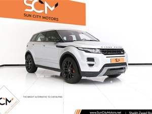 land-rover-evoque-2.0-dynamic-2014-jeeps-for-sale-in-kandy