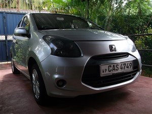other-z-100-2016-cars-for-sale-in-colombo