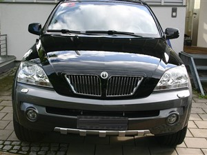kia-sorento-2004-jeeps-for-sale-in-kalutara