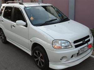 Buy & Sell - New & Used Cars in Sri Lanka - Auto-Lanka com