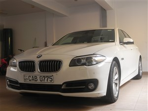 bmw-520d-2013-cars-for-sale-in-colombo