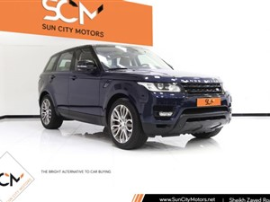 land-rover-range-rover-sport-5.0-supercharged-2014-jeeps-for-sale-in-kandy