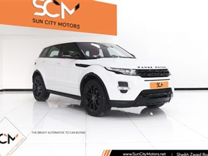 land-rover-range-rover-evoque-2.0-dynamic-2012-jeeps-for-sale-in-kandy