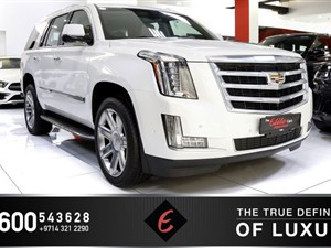 other-cadillac-escalade-2017-2017-jeeps-for-sale-in-colombo