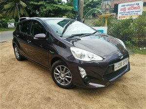 toyota-aqua-g-grade-2016-cars-for-sale-in-puttalam