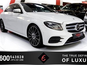 mercedes-benz-e300-2018-2018-cars-for-sale-in-colombo