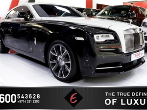 other-rolls-royce-wraith-2017-2017-cars-for-sale-in-colombo