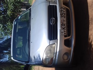 suzuki-shift-2002-cars-for-sale-in-puttalam