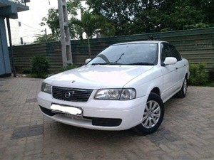 nissan-fb-15-supper-saloon-2004-cars-for-sale-in-matale