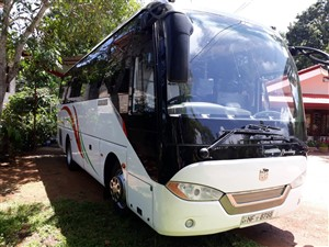other-zhonton-2016-buses-for-sale-in-galle